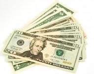 dollars, make money by donating