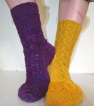 recycle-textiles-unmatched-socks