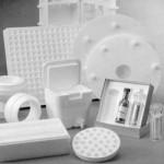 polyethylene packaging foam