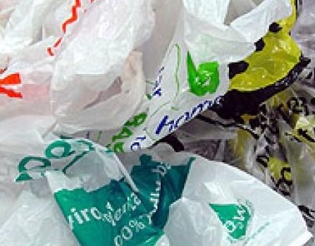 used-plastic-bags