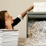 Paper-shredding-prevent-identity-theft
