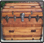 old-trunk