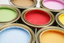 latex-paint-cans