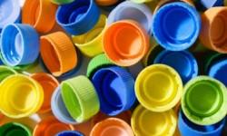bottle-caps-recycle