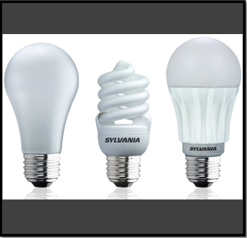 LED_lightbulbs