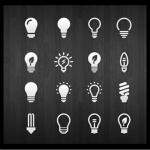 types_of_lightbulbs