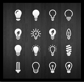 types_of_lightbulbs