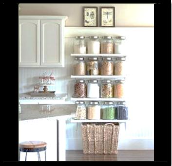 organized-kitchen